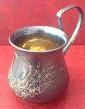 Кофейная чашка, 84-ка photo 1
