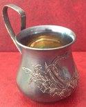Кофейная чашка, 84-ка photo 2