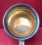 Кофейная чашка, 84-ка photo 3