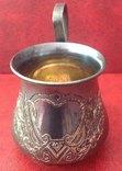 Кофейная чашка, 84-ка photo 4