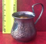 Кофейная чашка, 84-ка photo 5