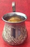 Кофейная чашка, 84-ка photo 6