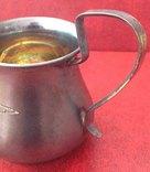 Кофейная чашка, 84-ка photo 8