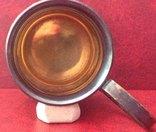 Кофейная чашка, 84-ка photo 9