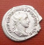 Гордиана ІІІ Securitas (238-244 рр.) photo 1