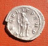 Гордиана ІІІ Securitas (238-244 рр.) photo 2