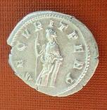 Гордиана ІІІ Securitas (238-244 рр.) photo 4
