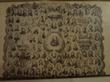 1899 Киев Археологический сьезд с фотографиями Киевская Старина photo 1