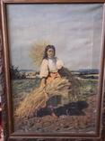 Картина К.Трутовскій photo 3