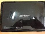 Планшет ViewSonic VS14006 б.у. с 1грн.