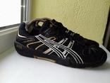 Кросовки Asics Gel-Blade-3 (Розмір-9\28) photo 6