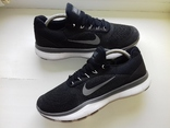Кросовки Nike Free Trainer V7 SR Розмір-41\26)