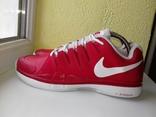 Кросовки Nike Vapor 9,5 Tour (Розмір-42\26.5) photo 2