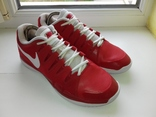Кросовки Nike Vapor 9,5 Tour (Розмір-42\26.5) photo 7