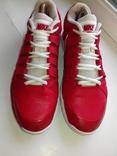 Кросовки Nike Vapor 9,5 Tour (Розмір-42\26.5) photo 8