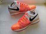 Кросовки Nike Vapor 9.5 Tour (Розмір-42\27)