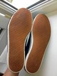 Мокасини PUMA из Натуральной Кожи (Розмір-43\28) photo 8