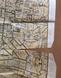 План города Одессы 1910 года photo 3