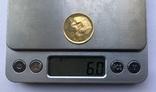 10 фунтов 1972 года Мальта photo 4