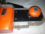 Электрорубанок ИЭ-5708 photo 3