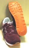 Кроссовки New Balance 43 размер 27.5 см стелька photo 4