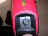 Дрель-шуруповёрт Ultra Sigma photo 9