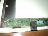 """Матрица для ноутбука 15,6"""" LP156WH4 photo 3"""