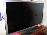 3D-телевизор смарт Philips 42PFL7606. 42