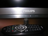 3D-телевизор смарт Philips 42PFL7606. 42 photo 2