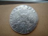 Патагон 1649 год Брабант photo 1