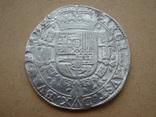 Патагон 1649 год Брабант photo 2