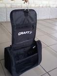 Косметичка Craft