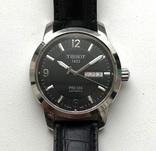 Часы Tissot PRC 200 автомат