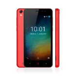 Doopro P3 RED 1Gb 8Gb 4200mAh