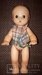 Кукла пупс 22 см., фото №2