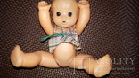 Кукла пупс 22 см., фото №4