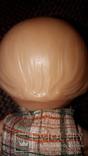 Кукла пупс 22 см., фото №7