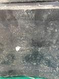Фонарь, фото №5