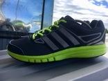 Кроссовки Adidas Galactic Elite размер 41 (26см)