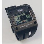 Часы UZI Digital Sport Watch 799 WR 30 м