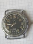 Часы pilot Luftwaffe Helvetia