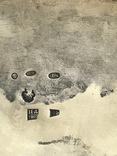 Ампирный чайник 1827 года.84 photo 2