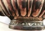 Ампирный чайник 1827 года.84 photo 7