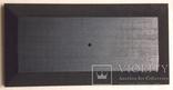 10 шт Подставка для моделей авто масштабом 1:43 Цвет Черный. Материал дерево, фото №11