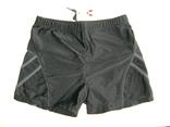 Мужские плавки-шорты Same Game (размер 54)