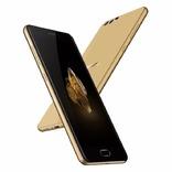 Bluboo D2 GOLD 5.2'' 3G, 1ГБ/8ГБ 3300mAh