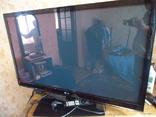 Плазменый телевизор LG 42PJ350