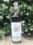 Cognac Fussigny XO старый релиз