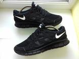 Кросовки Nike Free Run-2 (Розмір-44.5\28.5)