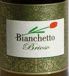 Шампанское Bianchetto 0,75L Italy, фото №3